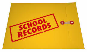 Records Requests