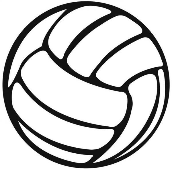 2017-2018 CMS Volleyball News