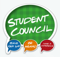 Student Council Elections- September 29, 2017