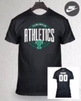 Shop online to support TMS athletics!