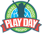 Global Day of Play