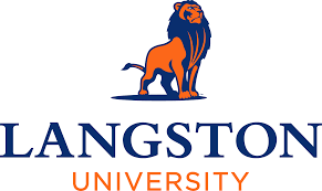 Langston University and USDA visit Lawton High School for job fair on March 14, 2018