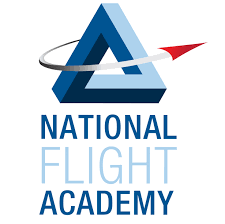 National Flight Academy Scholarship information for military families