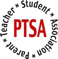 TMS PTSA Officer Openings