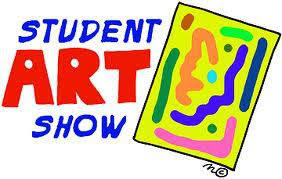 TMS Student Art Show
