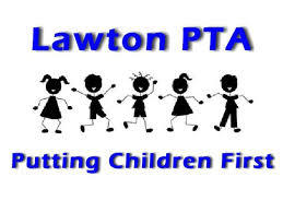 The Lawton PTA Council is looking for volunteers to serve on the board for next year.