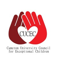 Super Hero Photoshoot sponsored by CUCEC