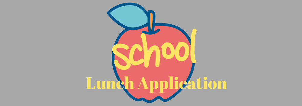 The Online Lunch Application