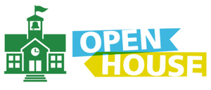EHS OPEN HOUSE
