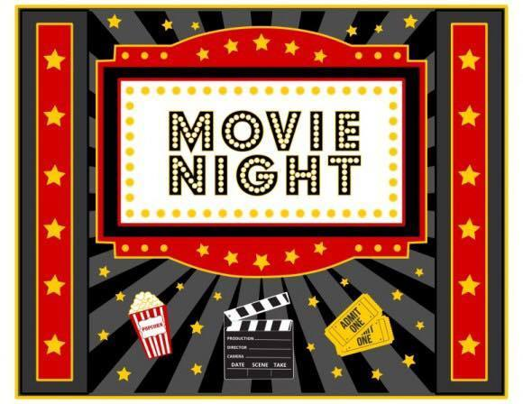 PTSA to host MMS Movie Night