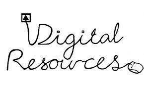 LPS Digital Resources