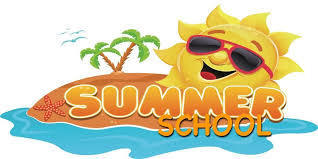 LHS 2019 Summer School Information