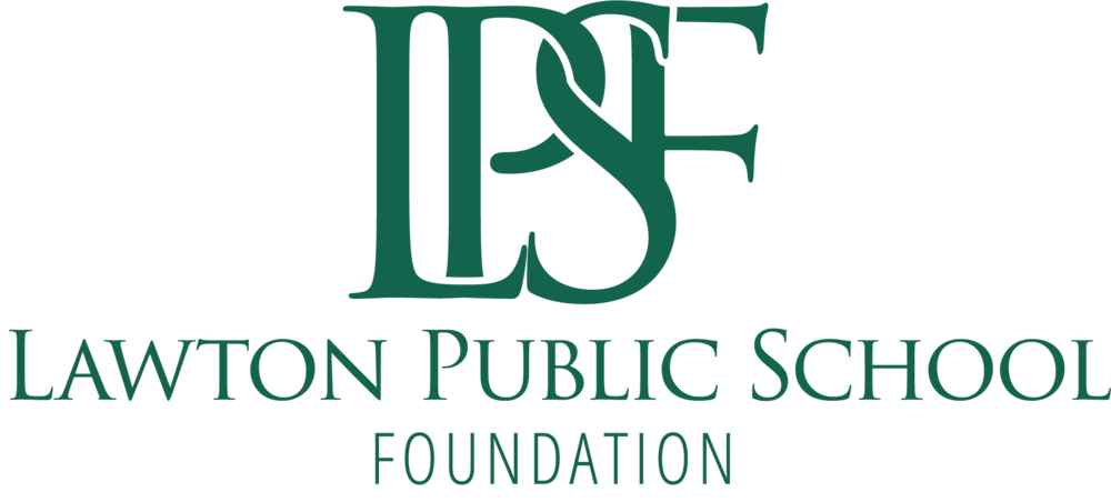 Lawton Public School Foundation: Grant Application