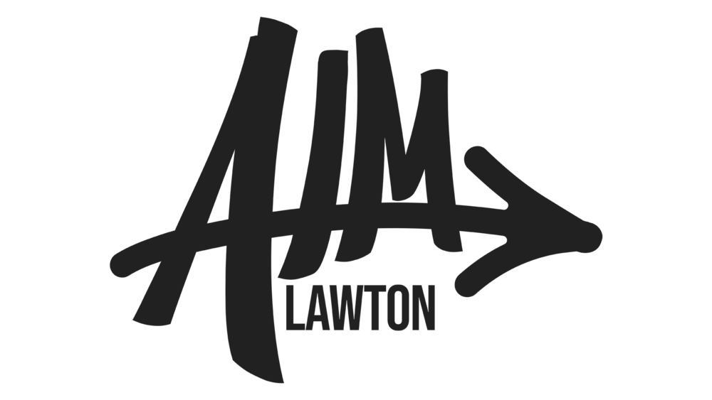 AIM for Lawton Leadership Program