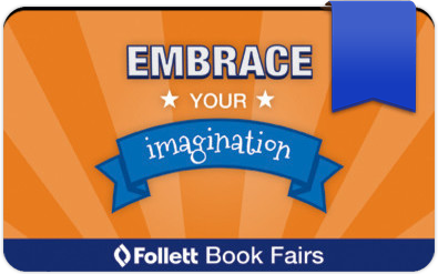 Book Fair Gift Cards