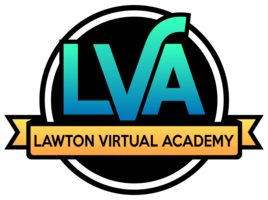 Lawton Virtual Academy Pilot Program