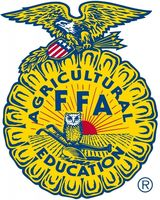 Lawton FFA Chili Cook Out & Show