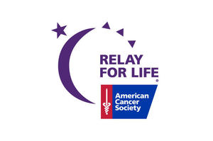 MacArthur High Schools hosts 15th Annual Relay for Life