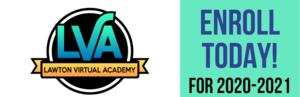 Learning Virtual Academy expands services and accepting applications