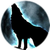 Small_1506975447-wolf