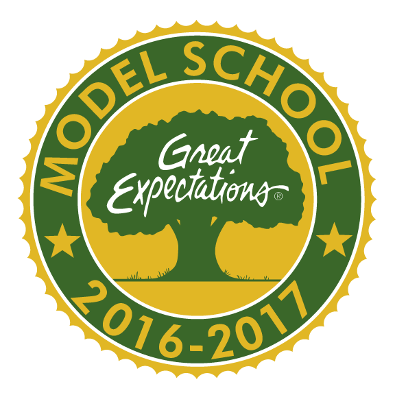 Model_School_Badge__1_.png