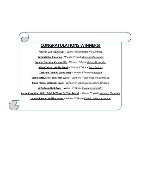 Large_congratulations_winners-page-001__1_
