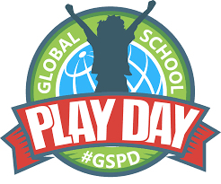 Global Play Day.