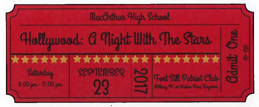 Large_homecoming_ticket