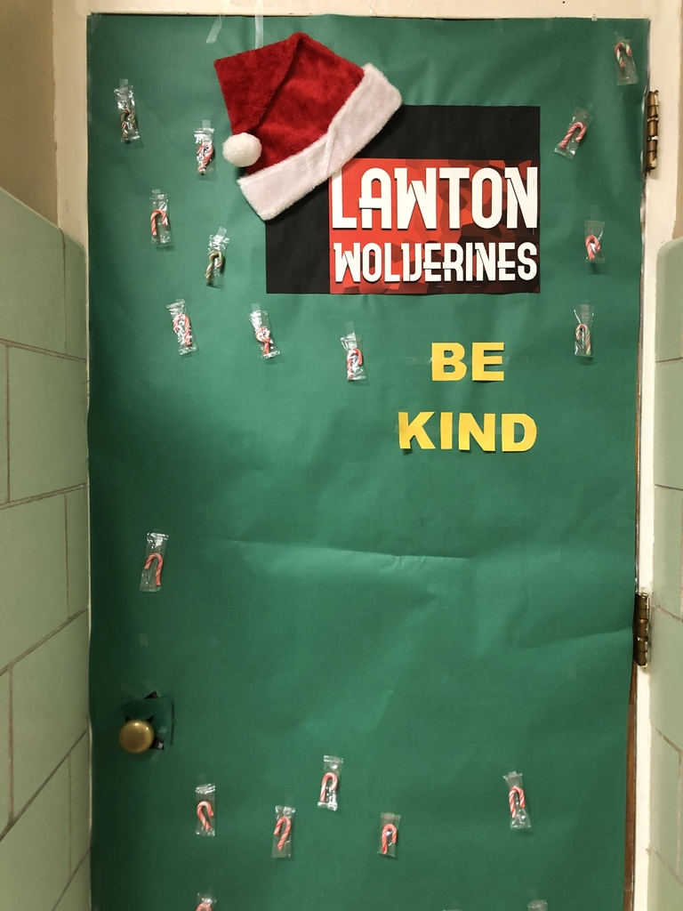 Holiday Kindness