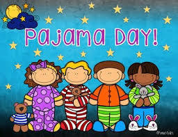 Large_pj_day