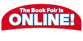 Large_onlinebookfair