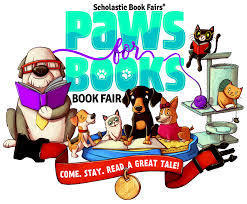 Book Fair Family Night