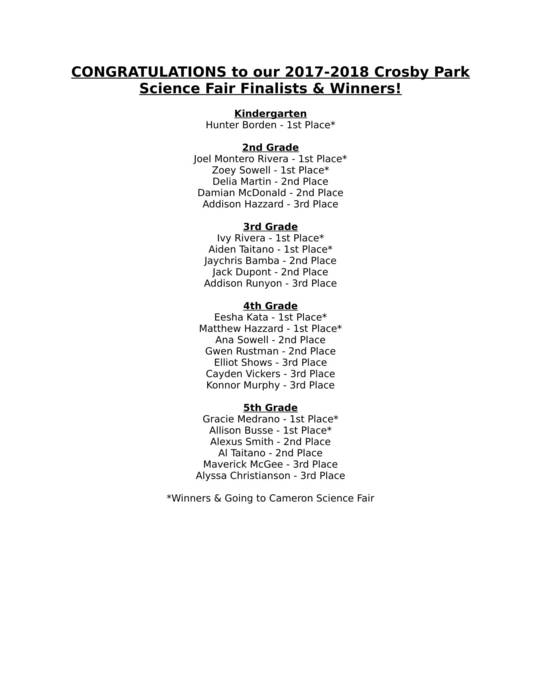 Large_congratulations_to_our_crosby_park_science_fair_finalists_2017-2018-1