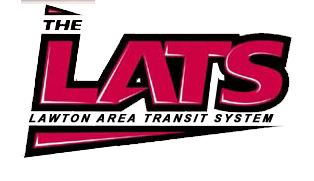 LATS Offers LPS Staff Free Rides