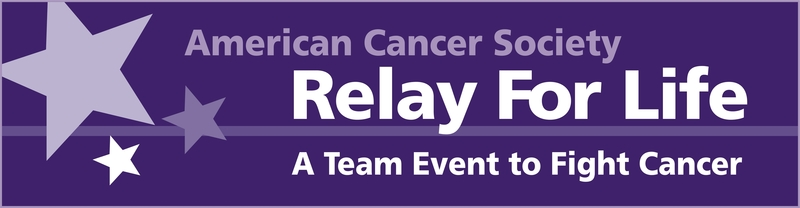 Join MHS for Relay for Life