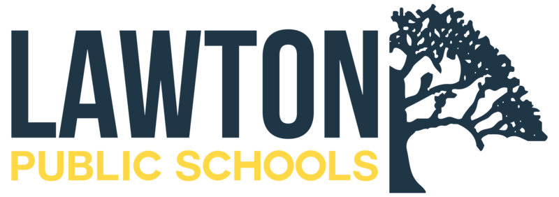 What does it mean to be Lawton Proud?