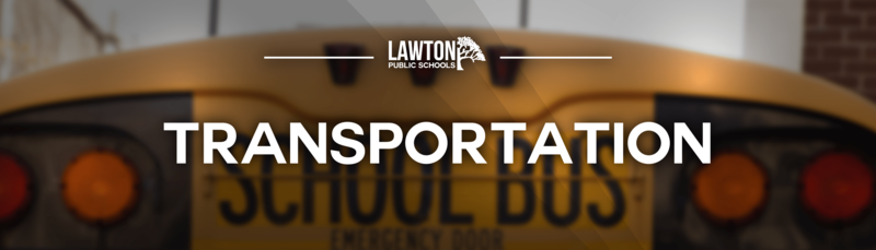 LPS School Bus Workshops Scheduled