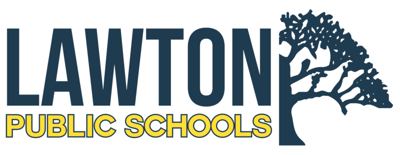 Lawton SIP Update: Elementary Safe Rooms