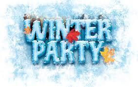 Winter Parties