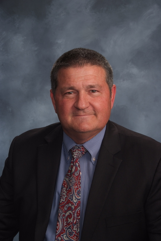 LPS Announces Hime as New Superintendent