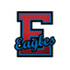 IKE Eagles